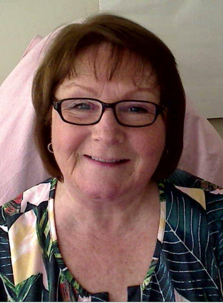 Karen Callahan WordPress and SEO consultant